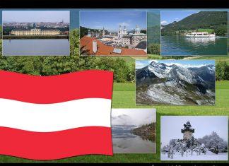 Nationalfeiertag Österreich