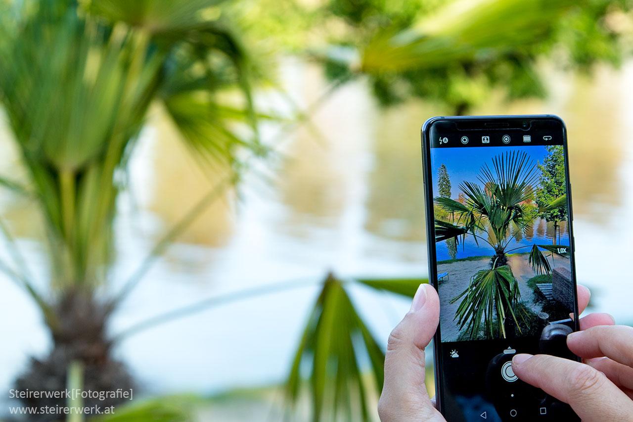 Beste smartphone hintergrundbilder