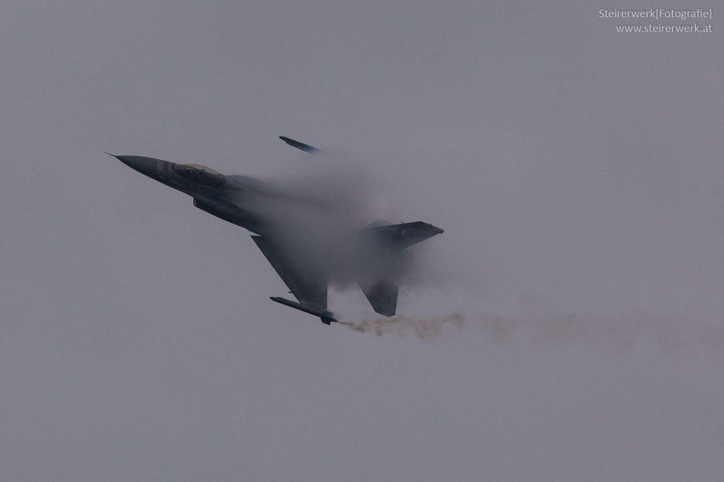 F16 Airpower Regen