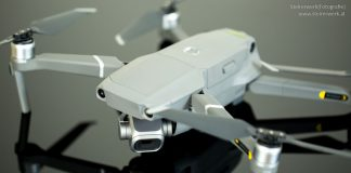 Drohnen Verordnung EU