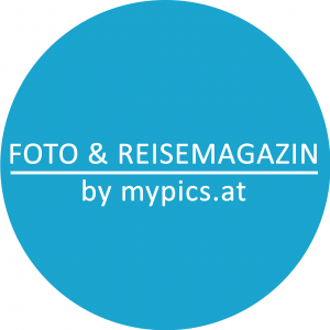 Foto & Reisemagazin