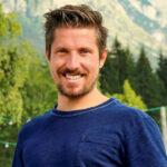 Ein Sommer in Österreich mit Marcel Hirscher