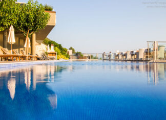 Corona Regeln Urlaubsländer