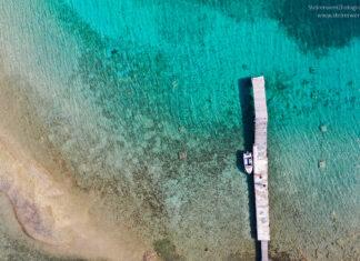 Drohnen Regeln im Urlaub